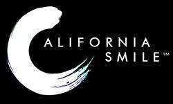 California Smile Dental Studio